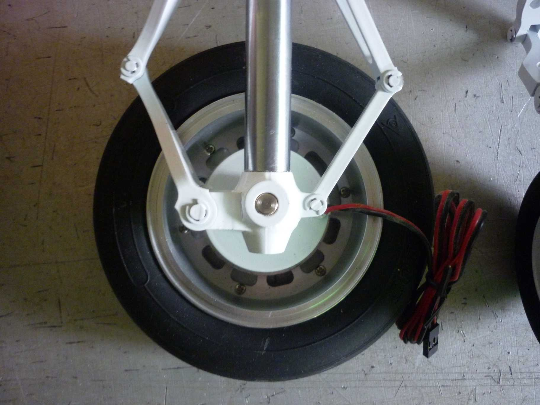 m346%20rim%20with%20electric%20brake.jpg